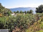 JustGreece.com Mooie Beaches near Eagles Palace Ouranoupolis Photo 1 | Mount Athos Area Halkidiki | Greece - Foto van JustGreece.com