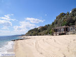 Mooie Beaches near Eagles Palace Ouranoupolis Photo 3 | Mount Athos Area Halkidiki | Greece - Photo JustGreece.com