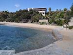 Mooie Beaches near Eagles Palace Ouranoupolis Photo 5 | Mount Athos Area Halkidiki | Greece - Photo JustGreece.com