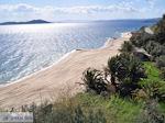 Mooie Beaches near Eagles Palace Ouranoupolis Photo 9 | Mount Athos Area Halkidiki | Greece - Photo JustGreece.com