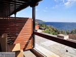 JustGreece.com From balkon Eagles Palace Ouranoupolis | Mount Athos Area Halkidiki | Greece - Foto van JustGreece.com