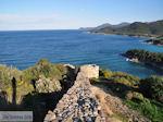 Ancient Stageira - Olympiada Chalkidki | Mount Athos Area Halkidiki | Greece - Photo JustGreece.com