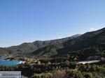JustGreece.com Ancient Stageira - Olympiada Chalkidki   Mount Athos Area Halkidiki   Greece - Foto van JustGreece.com
