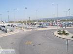 Makedonia airport Thessaloniki Photo 2 | Macedonia | Greece - Photo JustGreece.com