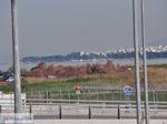 Makedonia airport Thessaloniki - Little harbour Kalamaria | Macedonia | Greece - Photo JustGreece.com