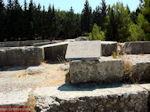 Asklepieion Kos - Greece  Photo 5 - Photo JustGreece.com