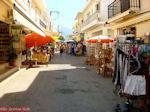 Kardamena Kos - Greece  Photo 6 - Photo JustGreece.com