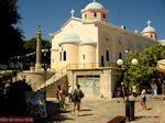 Kos town - Greece  Photo 20 - Photo JustGreece.com