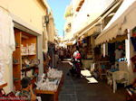 Kos town - Greece  Photo 22 - Photo JustGreece.com