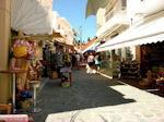 Kos town - Greece  Photo 25 - Foto van JustGreece.com