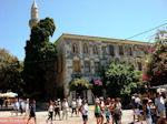 Kos town - Greece  Photo 29 - Photo JustGreece.com