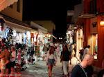 Kos town - Greece  Photo 41 - Photo JustGreece.com