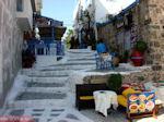 Kos town - Greece  Photo 49 - Photo JustGreece.com