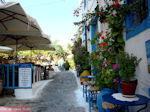 Kos town - Greece  Photo 52 - Photo JustGreece.com