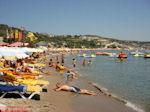 Paradise Beach Kos - Greece  Photo 15 - Photo JustGreece.com