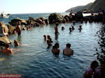 Thermes - Thermen - Therma Kos - Greece  Photo 17 - Photo JustGreece.com