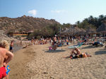 Vai Crete - Lassithi Prefecture - Photo 6 - Photo JustGreece.com