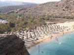 JustGreece.com Vai Crete - Lassithi Prefecture - Photo 12 - Foto van JustGreece.com