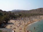 Vai Crete - Lassithi Prefecture - Photo 14 - Photo JustGreece.com