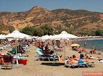 JustGreece.com Agia Galini Crete - Rethymno Prefecture photo 53 - Foto van JustGreece.com