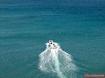 Agia Galini Crete - Rethymno Prefecture photo 49 - Photo JustGreece.com