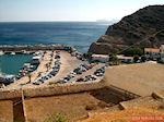 Agia Galini Crete - Rethymno Prefecture photo 43 - Photo JustGreece.com