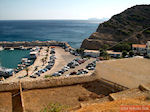 JustGreece.com Agia Galini Crete - Rethymno Prefecture photo 43 - Foto van JustGreece.com
