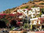 JustGreece.com Agia Galini Crete - Rethymno Prefecture photo 39 - Foto van JustGreece.com
