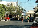 Agia Galini Crete - Rethymno Prefecture photo 36 - Photo JustGreece.com