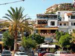 Agia Galini Crete - Rethymno Prefecture photo 35 - Photo JustGreece.com