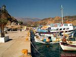 Agia Galini Crete - Rethymno Prefecture photo 33 - Photo JustGreece.com