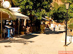 JustGreece.com Agia Galini Crete - Rethymno Prefecture photo 31 - Foto van JustGreece.com