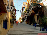 Agia Galini Crete - Rethymno Prefecture photo 30 - Photo JustGreece.com