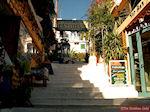 Agia Galini Crete - Rethymno Prefecture photo 26 - Photo JustGreece.com