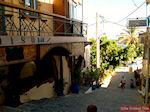 Agia Galini Crete - Rethymno Prefecture photo 20 - Photo JustGreece.com