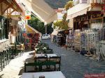 Agia Galini Crete - Rethymno Prefecture photo 17 - Photo JustGreece.com