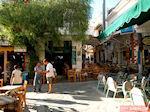Agia Galini Crete - Rethymno Prefecture photo 8 - Photo JustGreece.com