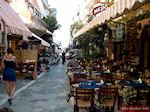 Agia Galini Crete - Rethymno Prefecture photo 7 - Photo JustGreece.com