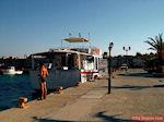 Agia Galini Crete - Rethymno Prefecture photo 1 - Photo JustGreece.com