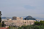 JustGreece.com The Acropolis of Athens and the Lycabetus hill - Foto van JustGreece.com