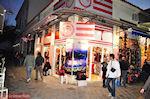 Olympiakos shop te Monastiraki (corner Ifaistou and Nisou  street) - Athens - Photo JustGreece.com
