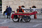 Monastiraki Square Athens - Photo JustGreece.com