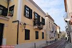 JustGreece.com Neoklassieke gebouwen near Plaka Athens - Foto van JustGreece.com