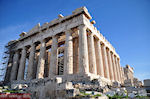 JustGreece.com Parthenon is een meesterwerk - Foto van JustGreece.com