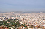 JustGreece.com PanoramaPhoto -  the Acropolis - Foto van JustGreece.com
