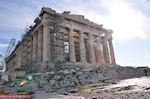 The Parthenon - Photo JustGreece.com