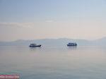 JustGreece.com Passage Aedipsos-Arkitsa-Aedipsos | Euboea Greece | Greece Guide  - Foto van JustGreece.com