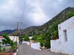 The small village Agia - Photo JustGreece.com