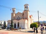 JustGreece.com The Church of the Heilige Ioannis the Rus | Prokopi Euboea | Greece  - Foto van JustGreece.com