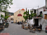 Anogia near Rethymnon - Photo JustGreece.com